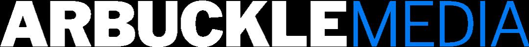 Arbuckle Media